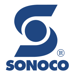 Produce Containers Catalog Retina Logo